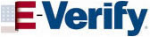 E-Verify_Logo